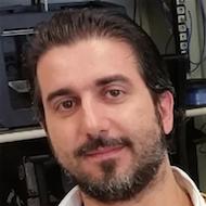 Rodrigo Arnaut