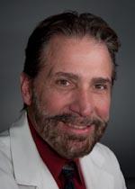Dr. Tannen