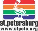 city logo multicolor sm