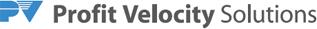 Profit Velocity Solutions