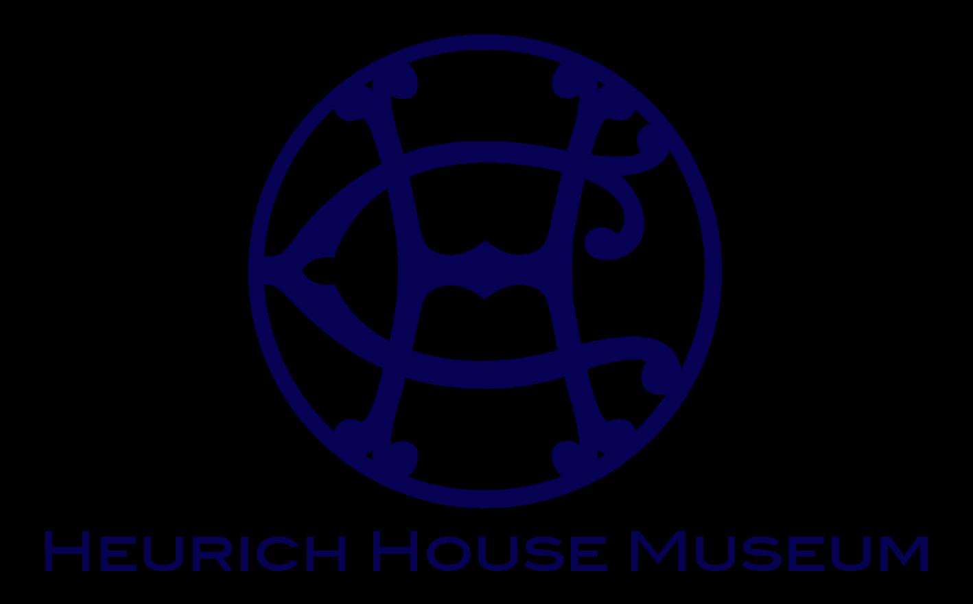 Heurich House Logo