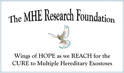 MHE Foundation