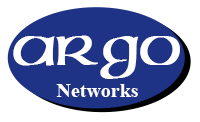 Argo Networks