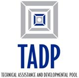 TADP Logo
