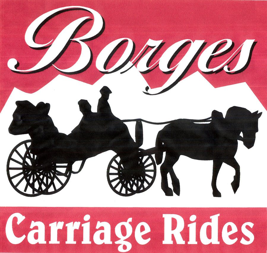 Borges Carriage Rides