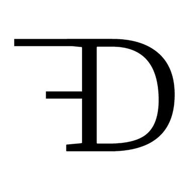 Dangberg brand