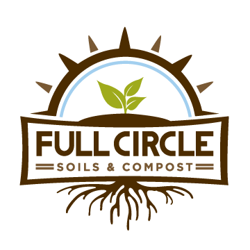 Full Circle Soils & Compost