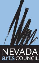 Nevada Arts Council