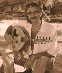 Russell Ketenjian
