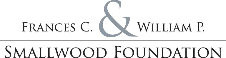 Smallwood Foundation