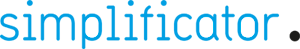 Simplificator logo