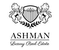 Ashman ALRE