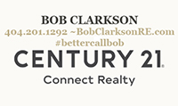 Bob Clarkson Century 21 Realty