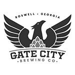 Gate City Brewing Company