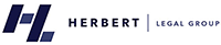 Herbert Legal Group