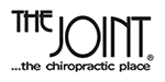 The Join Chiropractic