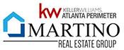 Keller Williams Atlanta Perimeter Martino Real Estate
