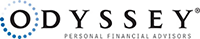 Odyssey Personal Financial Advisors