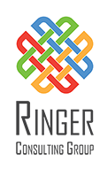 ringer consulting group logo