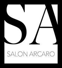 Salon Arcaro