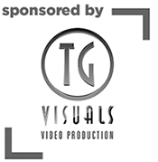 sponsored by TG visual