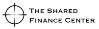 The Shared Finance Center