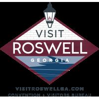 Visit Roswell GA