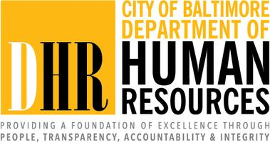 DHR's Leadership Roundtable