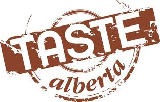 Taste Alberta Harvest Fare - September 12, 2012