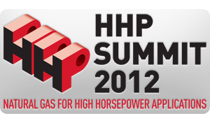 HHP Summit logo