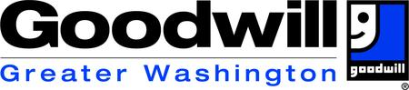 Goodwill Young Professionals Council: Networking Happy Hour...