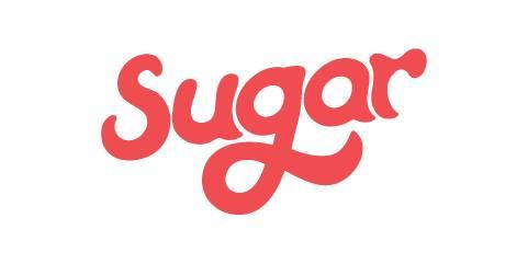 sugar ux logo