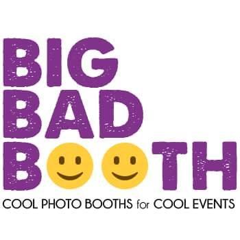 Big Bad Booth
