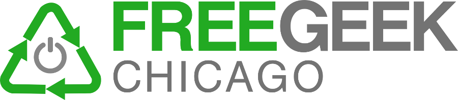 FreeGeek Chicago