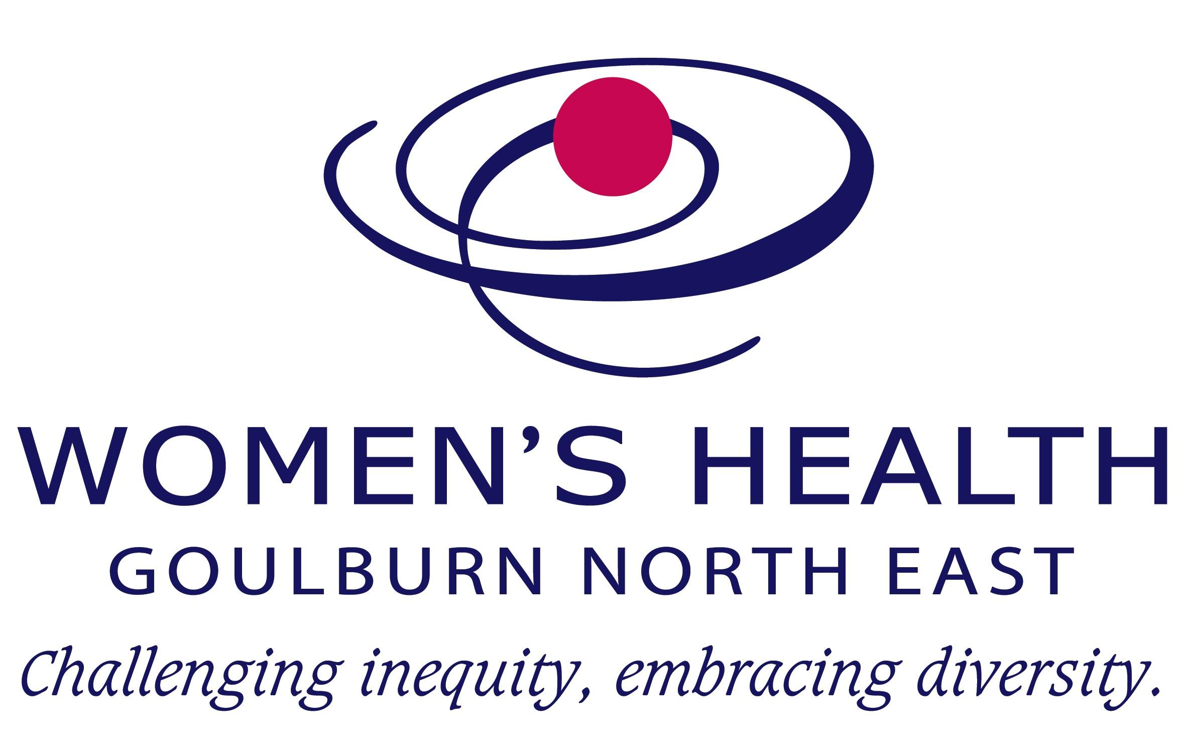 womens health goulburn north east international womens