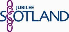 Jubilee Scotland