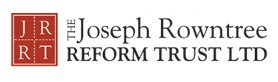 JRRT logo