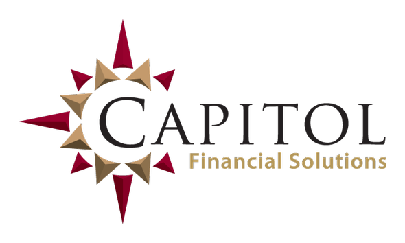 Capital Financial Solutions