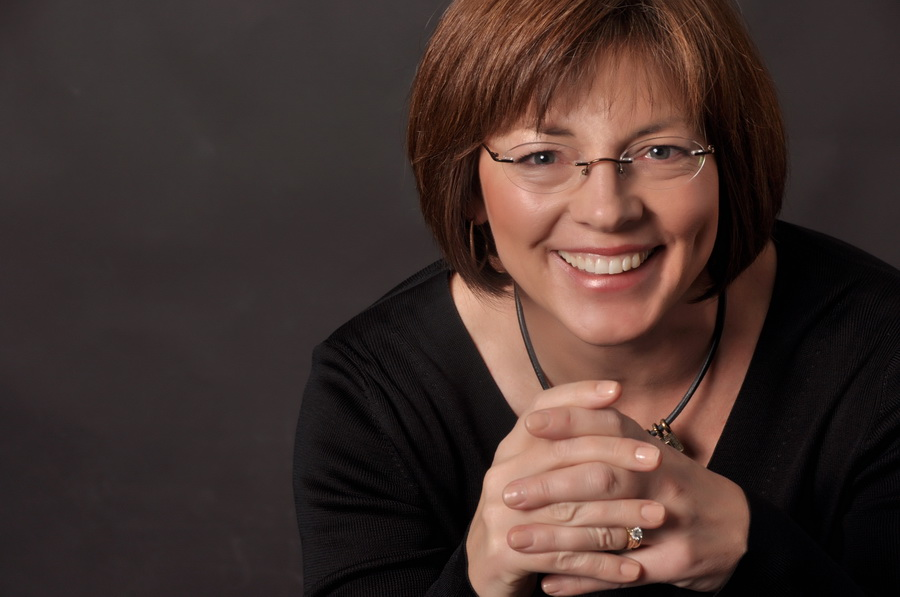 Julie Rennecker