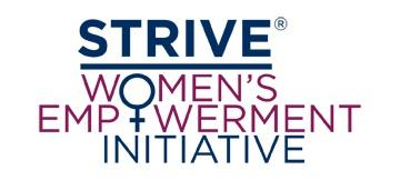 STRIVE Women's Empowerment Luncheon