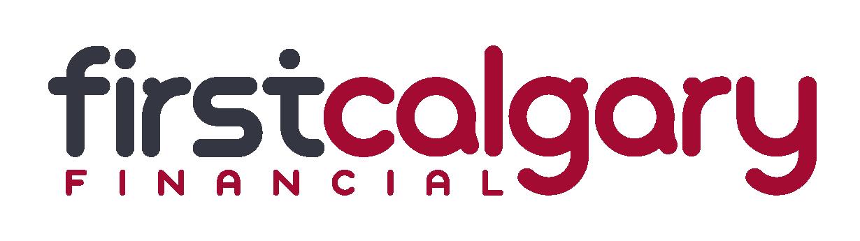 First Calgary logo