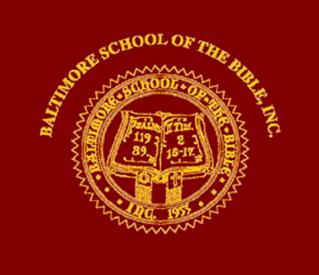 BSTOB Logo
