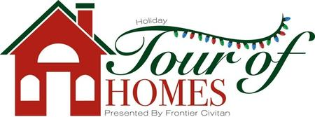 2nd Annual Tour of Homes - College Park, Winter Park,...