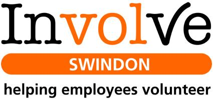 Involve Swindon Networking Morning