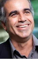Pablo LaRoche