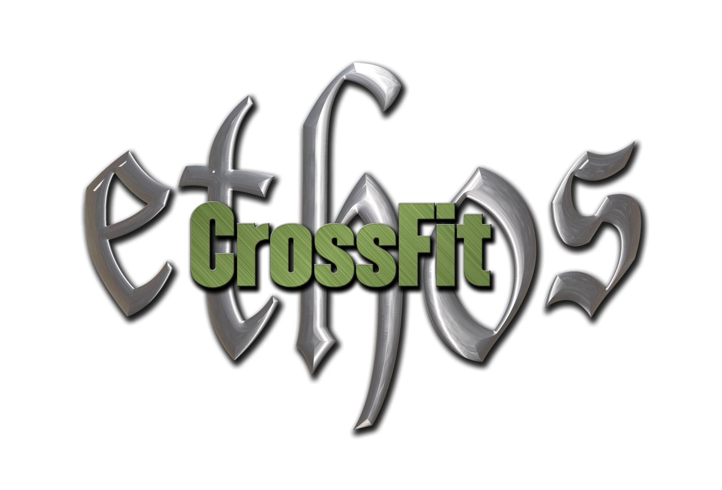 CrossFit Ethos
