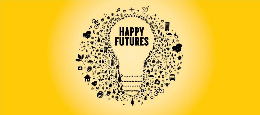 Happy Futures
