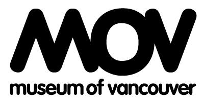 MOV Logo