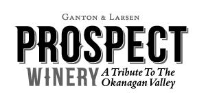 Prospect Winer Logo