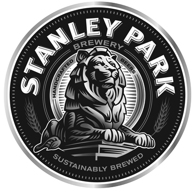 Stanley Park Brewery Logo